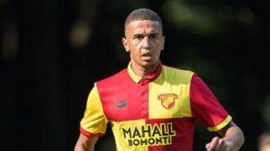 Officiel : Axel Ngando rejoint l'AJ Auxerre