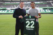 Officiel : Manchester City cède un jeune en Allemagne