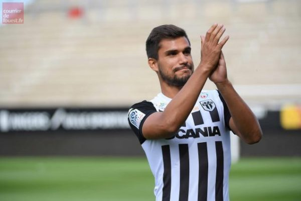 FC Sochaux : des discussions avec Loïc Puyo