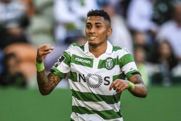Rennes offre 18M€ pour un jeune brésilien
