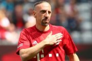Franck Ribéry va bientôt reprendre du service !