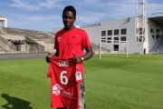 Officiel : le Nîmes Olympique recrute en Ligue 2