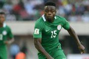 Le FC Nantes s'intéresse à un Nigérian