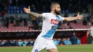 Fiorentina : Lorenzo Tonelli en approche