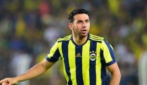 Officiel : Grenade s'offre un international turc