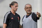 Juventus : Adrien Rabiot utilisé comme une monnaie d'échange ?