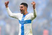 OM : un club espagnol se positionne sur Alvaro Gonzalez