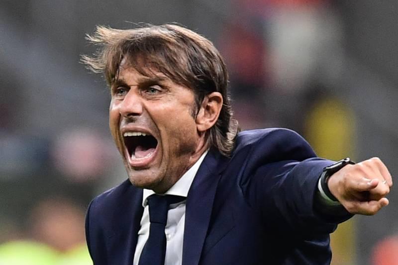 Inter Mian : Alexis Sanchez n'est pas encore prêt physiquement selon Conte