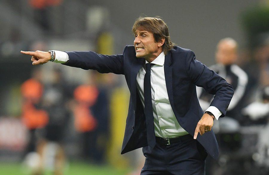 Ivan Rakitic est la priorité d'un club italien