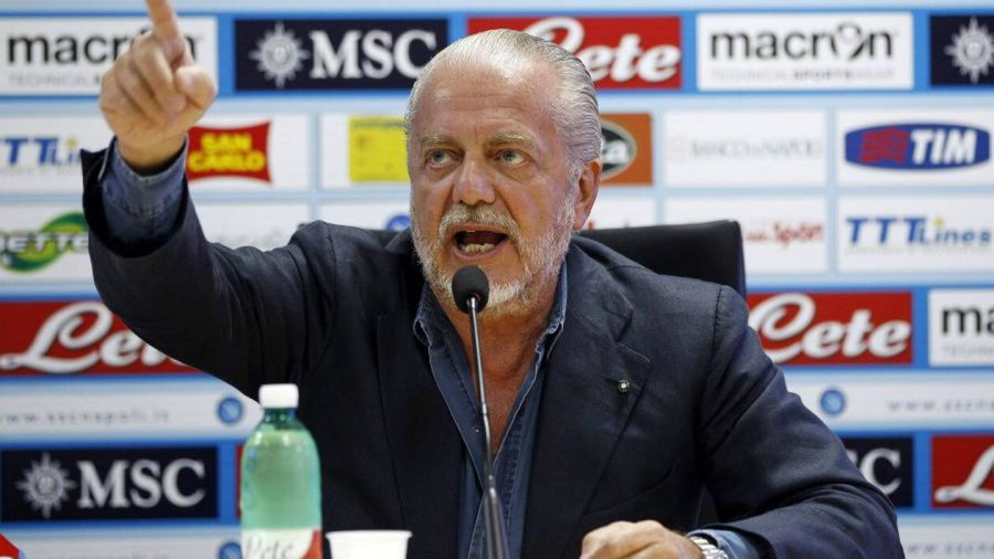 PSG : le Napoli a proposé un joli pactole cet été pour s'offrir Mauro Icardi