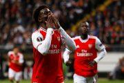 Arsenal : Bukayo Saka, la relève des baby gunners