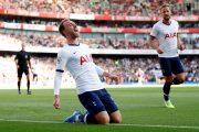 Tottenham : Christian Eriksen aurait fait son choix
