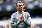 Inter Milan : une nouvelle rencontre a eu lieu avec Tottenham