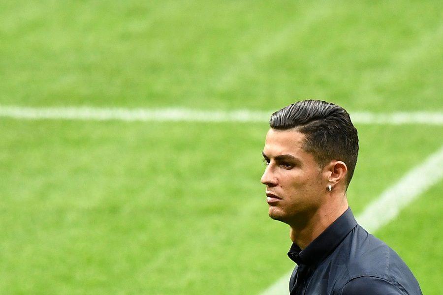 Casillas ne voit pas Cristiano Ronaldo Ballon d'Or