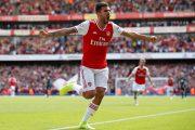 Arsenal veut garder Dani Ceballos !