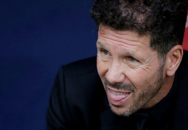 Atletico Madrid : quel entraîneur à la place de Simeone ?