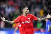 Mercato – Liverpool vise une pépite hongroise