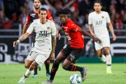 Rennes : L'Atletico Madrid cible également Camavinga