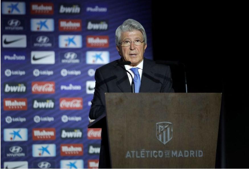 Mercato : les cinq clubs les plus dépensiers de l'été