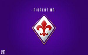 Fiorentina : c'est officiel pour le jeune Diawara