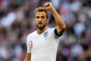 Real Madrid : un plan B nommé Harry Kane
