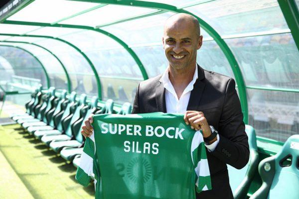 Officiel : le Sporting Lisbonne n'a plus d'entraineur