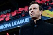 Ligue Europa, Stade Rennais : Julien Stéphan veut vivre les mêmes émotions que la saison dernière