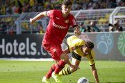 FC Barcelone : Kai Havertz dans le viseur