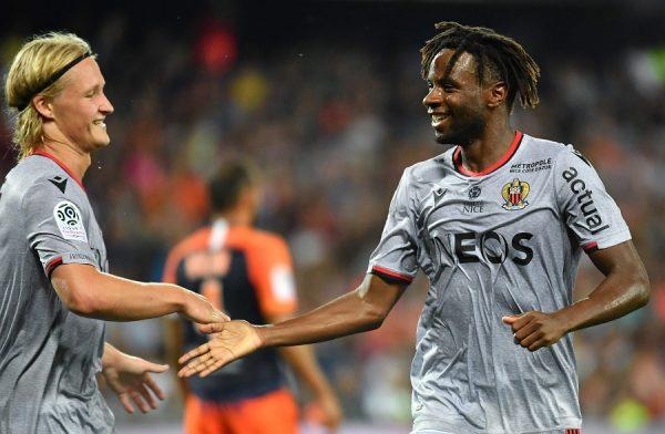 OGC Nice : Adrien Tameze a changé d'avis