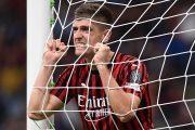 Real Madrid : un attaquant de Serie A veut venir