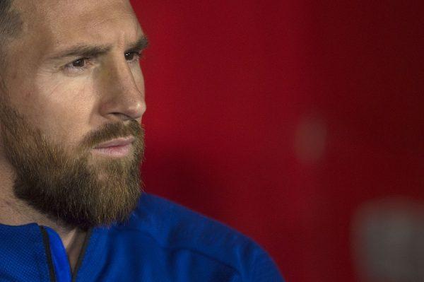 FC Barcelone : Messi a envisagé un départ !