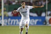 Fiorentina : le prometteur Luca Ranieri bientôt blindé ?