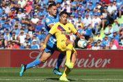 FC Barcelone : Luis Suarez veut retourner à Liverpool
