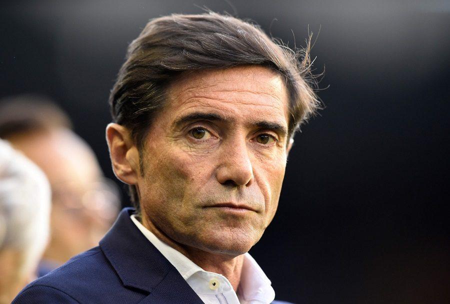 L'AS Monaco aurait trouvé son nouvel entraineur