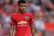 Manchester United va blinder un grand espoir