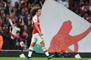 Officiel : Mattéo Guendouzi élu joueur du mois de septembre à Arsenal