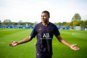 PSG : un contrat hors norme pour Kylian Mbappé ?