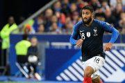 EdF : son transfert surprise au Bétis, son départ avorté à Liverpool, Nabil Fekir raconte tout