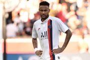 Le FC Barcelone ne retentera pas sa chance pour Neymar