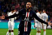 PSG, Herrera : «Neymar peut être ballon d'or dans les trois prochaines années»