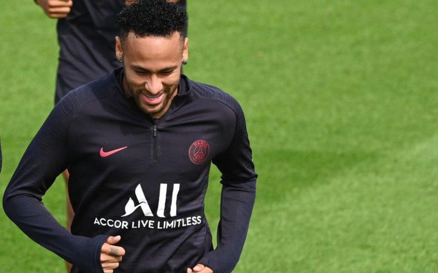 Bilan Mercato 2/3 : Neymar, Pogba, Dybala et les flops du mercato