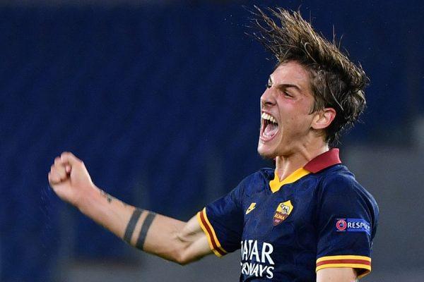 Man United propose un échange à la Roma