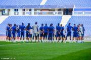 Ligue des Champions : l'OL doit montrer son caractère face au Zénith