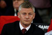 Man United : Solskjaer veut encore vendre !