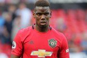 Man United : le départ de Pogba ne serait pas une grosse perte selon Paul Scholes