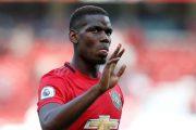 Juventus : un échange de joueurs avec Manchester United pour recruter Paul Pogba