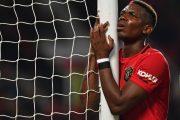 Man United : le frère de Paul Pogba confirme un départ