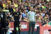 Man City – Guardiola : «Félicitations Liverpool ! Vous êtes les champions»