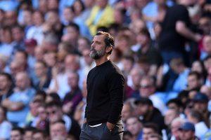 Officiel : Watford vire Quique Sanchez Flores