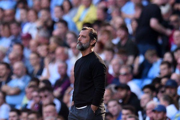 L'entraineur de Watford licencié avant le mercato ?